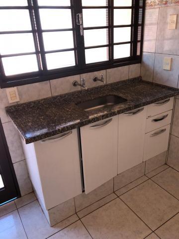 Alugar Casas / Padrão em Sertãozinho R$ 700,00 - Foto 10