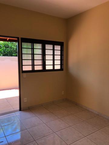 Alugar Casas / Padrão em Sertãozinho R$ 700,00 - Foto 7