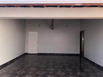 Alugar Casas / Padrão em Sertãozinho R$ 1.300,00 - Foto 5