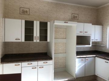 Alugar Casas / Padrão em Sertãozinho R$ 1.300,00 - Foto 11
