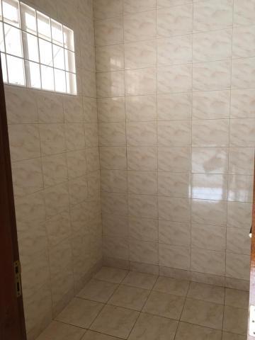 Alugar Casas / Padrão em Sertãozinho R$ 1.300,00 - Foto 12