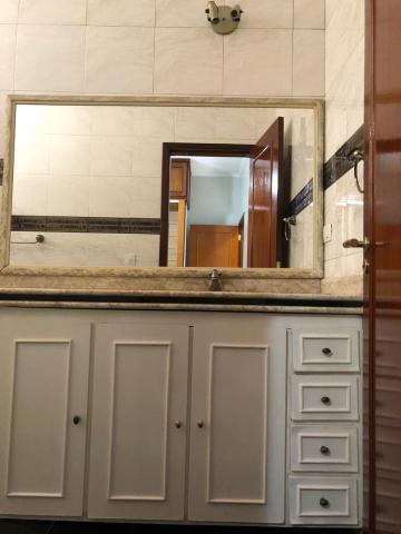 Alugar Casas / Padrão em Sertãozinho R$ 1.300,00 - Foto 19