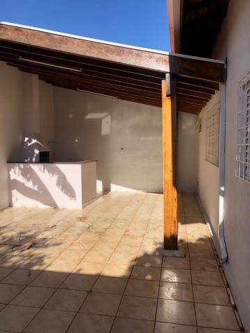 Alugar Casas / Padrão em Sertãozinho R$ 1.300,00 - Foto 26
