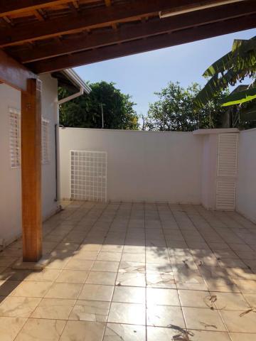 Alugar Casas / Padrão em Sertãozinho R$ 1.300,00 - Foto 27