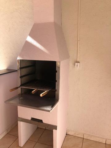 Alugar Casas / Padrão em Sertãozinho R$ 1.300,00 - Foto 28