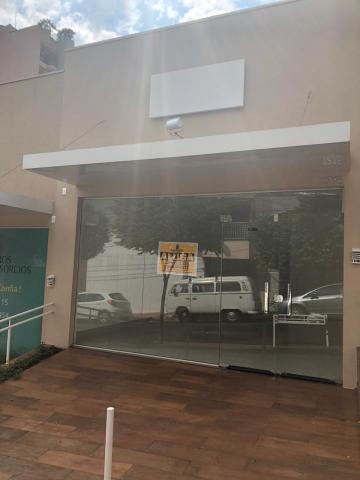 Alugar Comerciais / Sala em Sertãozinho. apenas R$ 1.600,00