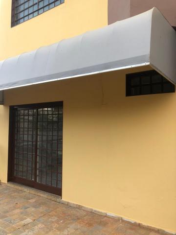 Comerciais / Sala em Sertãozinho Alugar por R$550,00