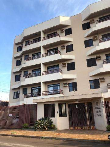 Apartamentos / Padrão em Sertãozinho , Comprar por R$190.000,00
