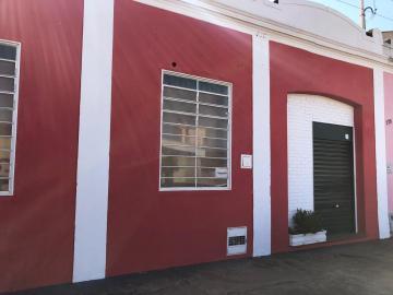 Comerciais / Salão em Sertãozinho Alugar por R$1.100,00