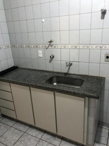 Alugar Apartamentos / Padrão em Sertãozinho R$ 700,00 - Foto 9
