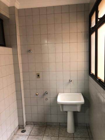 Alugar Apartamentos / Padrão em Sertãozinho R$ 700,00 - Foto 11