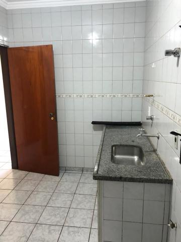 Alugar Apartamentos / Padrão em Sertãozinho R$ 700,00 - Foto 10