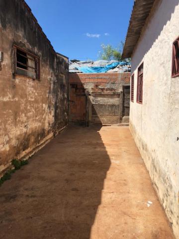 Alugar Casas / Padrão em Sertãozinho R$ 505,00 - Foto 6