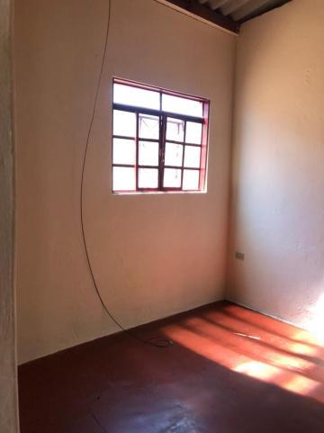 Alugar Casas / Padrão em Sertãozinho R$ 505,00 - Foto 10