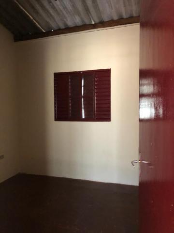Alugar Casas / Padrão em Sertãozinho R$ 505,00 - Foto 11