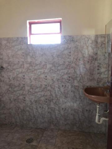 Alugar Casas / Padrão em Sertãozinho R$ 505,00 - Foto 14
