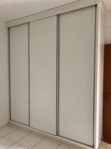 Alugar Apartamentos / Padrão em Sertãozinho R$ 1.200,00 - Foto 7