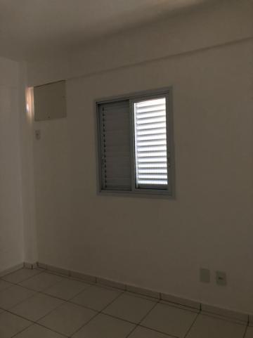Alugar Apartamentos / Padrão em Sertãozinho R$ 1.200,00 - Foto 11