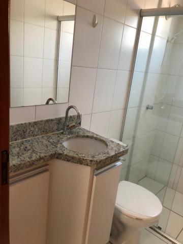 Alugar Apartamentos / Padrão em Sertãozinho R$ 1.200,00 - Foto 9