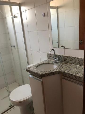 Alugar Apartamentos / Padrão em Sertãozinho R$ 1.200,00 - Foto 15