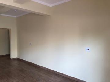 Alugar Comerciais / Salão em Sertãozinho R$ 500,00 - Foto 4