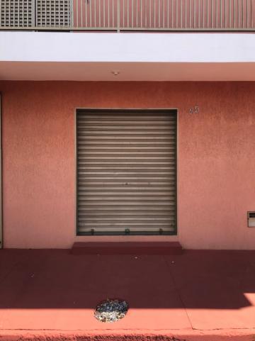 Alugar Comerciais / Salão em Sertãozinho R$ 500,00 - Foto 1