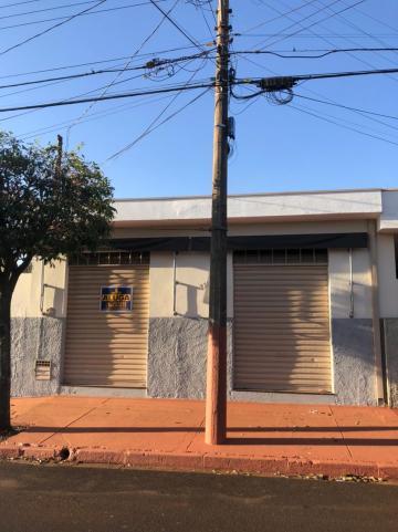 Alugar Comerciais / Salão em Sertãozinho R$ 948,00 - Foto 1