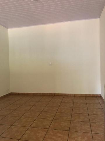 Alugar Comerciais / Salão em Sertãozinho R$ 948,00 - Foto 4