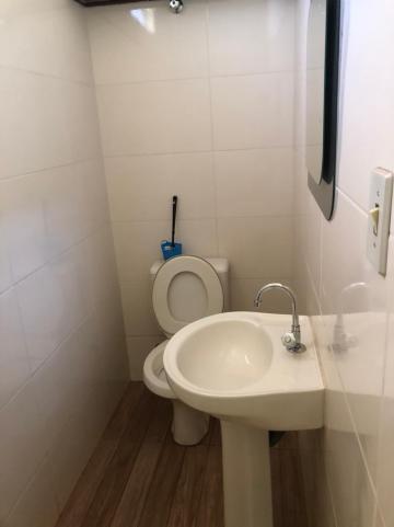 Alugar Comerciais / Salão em Sertãozinho R$ 948,00 - Foto 5