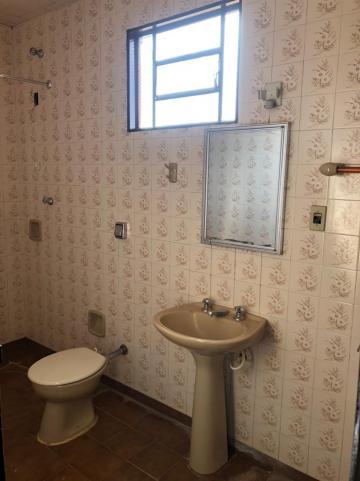 Alugar Casas / Padrão em Sertãozinho R$ 1.250,00 - Foto 15