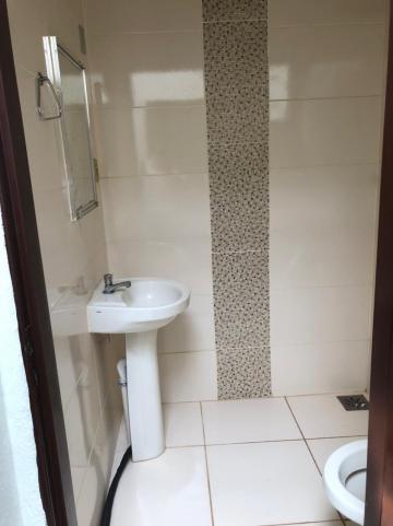 Alugar Casas / Padrão em Sertãozinho R$ 1.250,00 - Foto 11