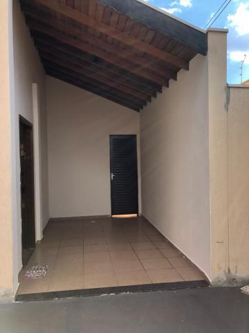 Alugar Casas / Padrão em Sertãozinho R$ 1.250,00 - Foto 2
