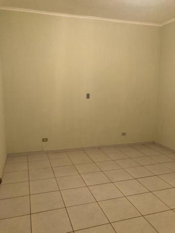 Alugar Casas / Padrão em Sertãozinho R$ 1.500,00 - Foto 16