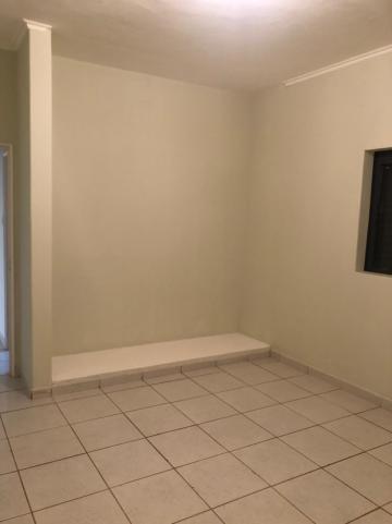 Alugar Casas / Padrão em Sertãozinho R$ 1.500,00 - Foto 20