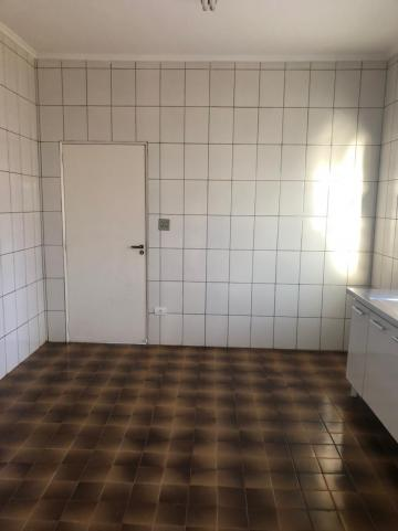 Alugar Casas / Padrão em Sertãozinho R$ 1.500,00 - Foto 22