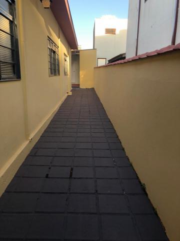 Alugar Casas / Padrão em Sertãozinho R$ 1.500,00 - Foto 23
