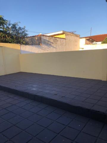 Alugar Casas / Padrão em Sertãozinho R$ 1.500,00 - Foto 25