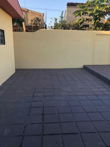 Alugar Casas / Padrão em Sertãozinho R$ 1.500,00 - Foto 26