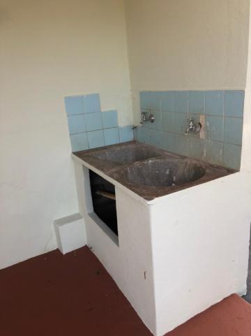 Alugar Casas / Padrão em Sertãozinho R$ 1.500,00 - Foto 31