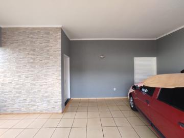 Comprar Casas / Padrão em Sertãozinho R$ 475.000,00 - Foto 2