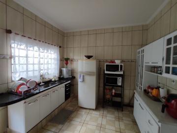 Comprar Casas / Padrão em Sertãozinho R$ 475.000,00 - Foto 7