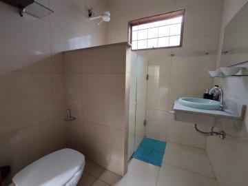 Comprar Casas / Padrão em Sertãozinho R$ 475.000,00 - Foto 10
