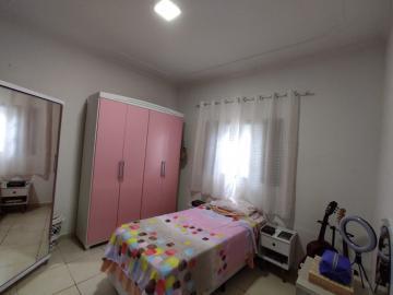 Comprar Casas / Padrão em Sertãozinho R$ 475.000,00 - Foto 12