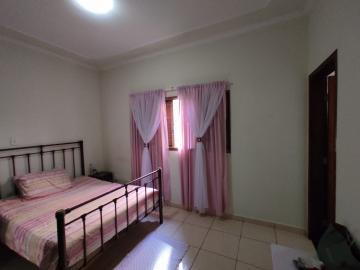 Comprar Casas / Padrão em Sertãozinho R$ 475.000,00 - Foto 13