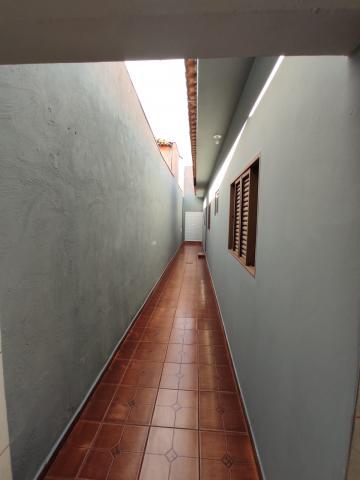 Comprar Casas / Padrão em Sertãozinho R$ 475.000,00 - Foto 17
