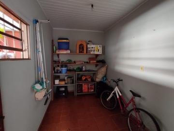 Comprar Casas / Padrão em Sertãozinho R$ 475.000,00 - Foto 18