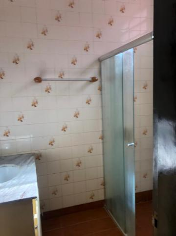 Alugar Casas / Padrão em Sertãozinho R$ 1.600,00 - Foto 12