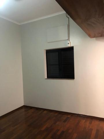 Alugar Casas / Padrão em Sertãozinho R$ 1.600,00 - Foto 17