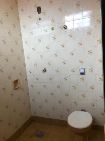 Alugar Casas / Padrão em Sertãozinho R$ 1.600,00 - Foto 20
