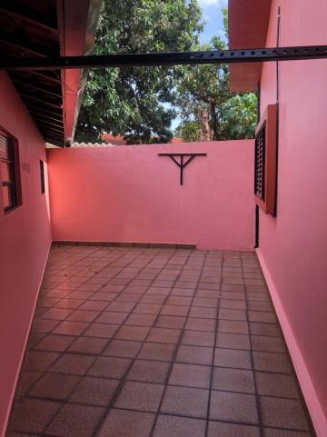 Alugar Casas / Padrão em Sertãozinho R$ 1.600,00 - Foto 26